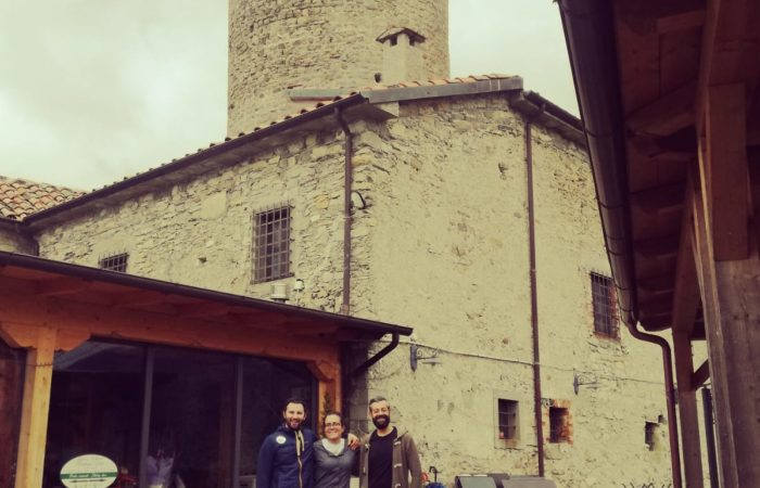 Apella, Borgo abbandonato_2