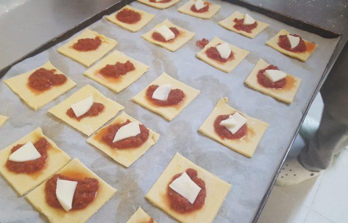 pizzette_preparazione