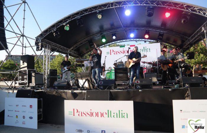 06_foto ufficiali evento PassioneItalia