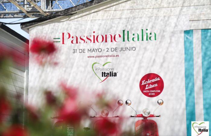 08_foto ufficiali evento PassioneItalia