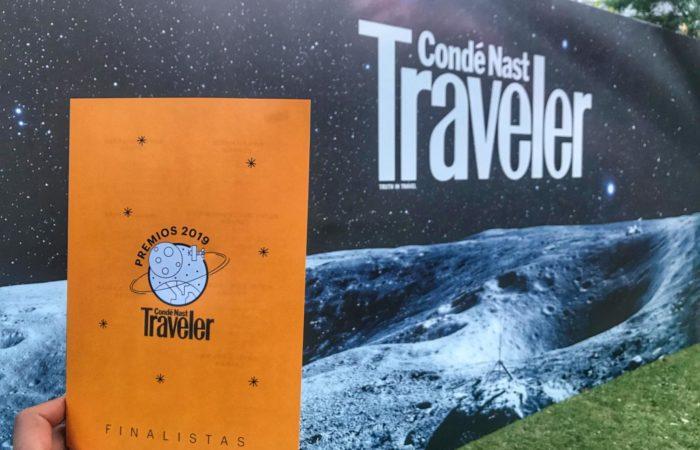 evento_traveler