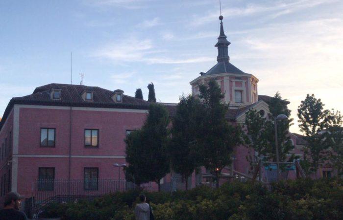 location_madrilena