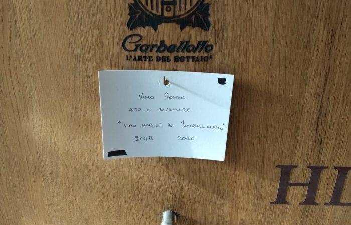 psrt-_Garbellotto