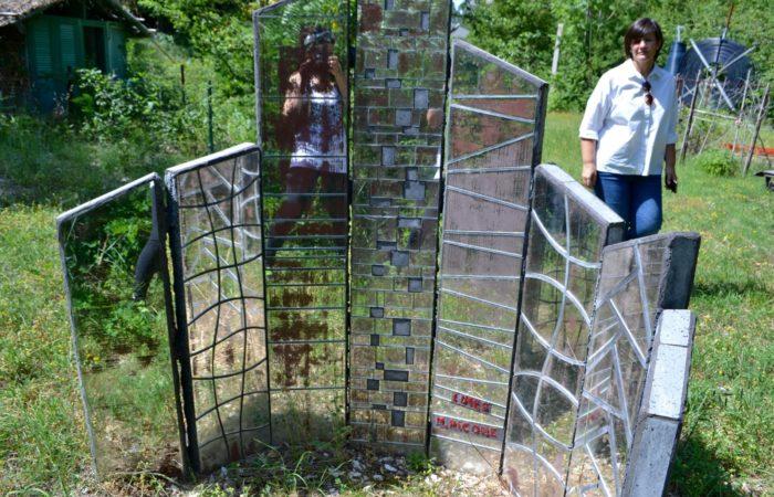 Residenza Creativa - Sant'Anna del Furlo - Fossombrone2