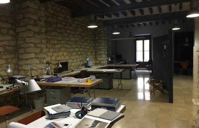 interno_studio_IP ARQUITECTOS
