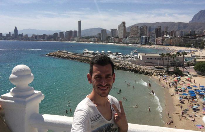 un pò di Alicante_2