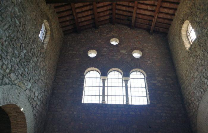San Cassiano_part.4