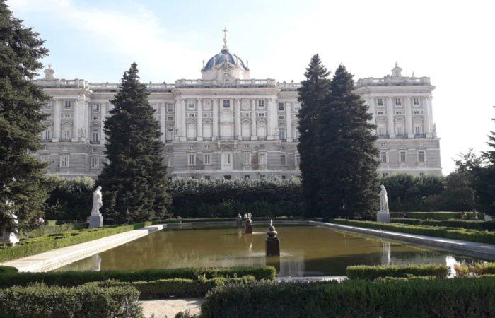 img. introduttiva_Madrid