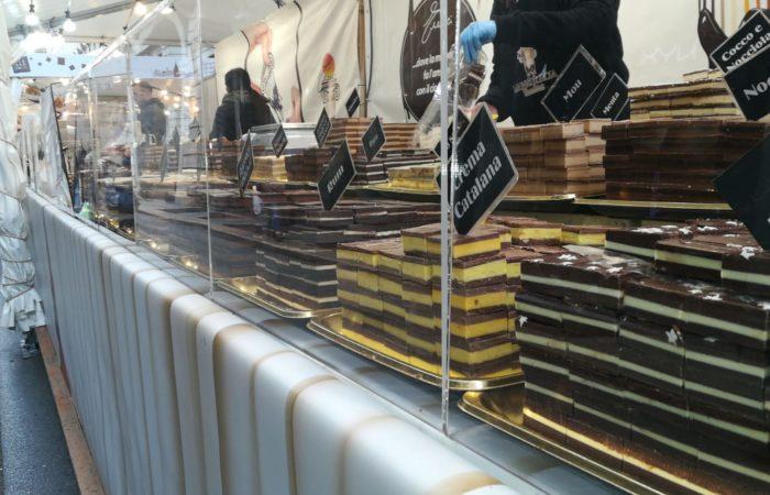 Cioccolatò Torino_espositori_2