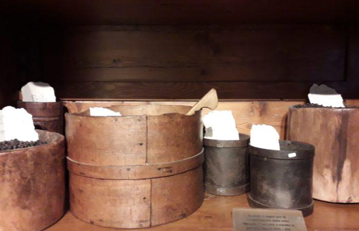 Museo Aboca_3