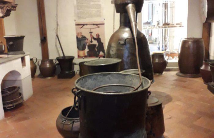 Museo Aboca_4