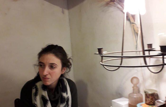 a casa di Lorella_2