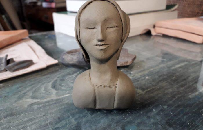 altra piccola scultura_2