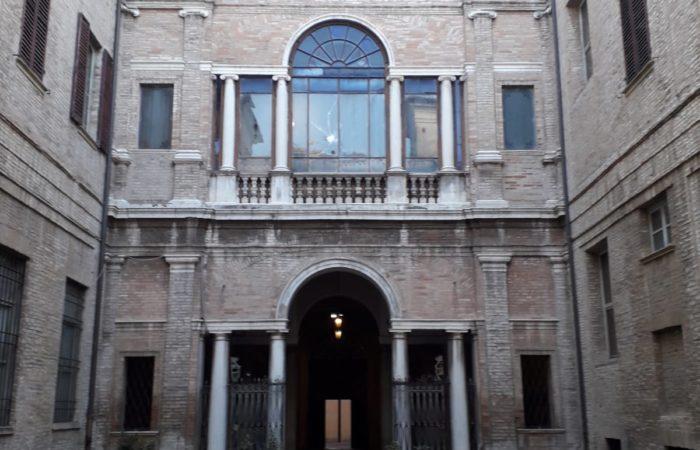 part.Pesaro
