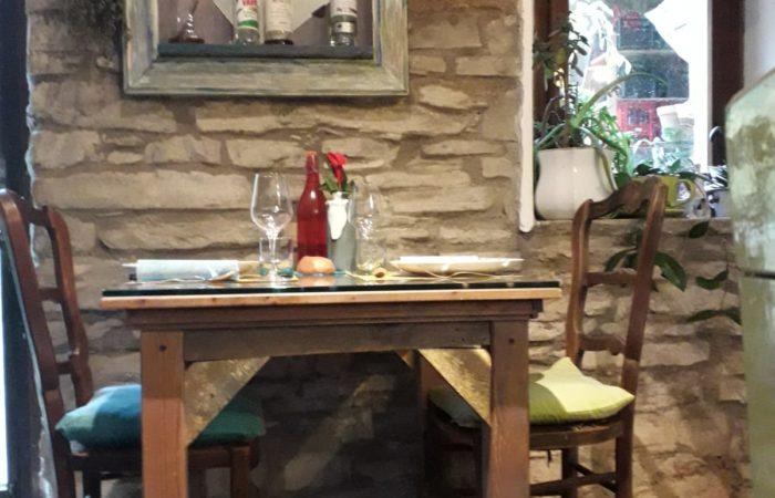 tavolo ospiti_guappe