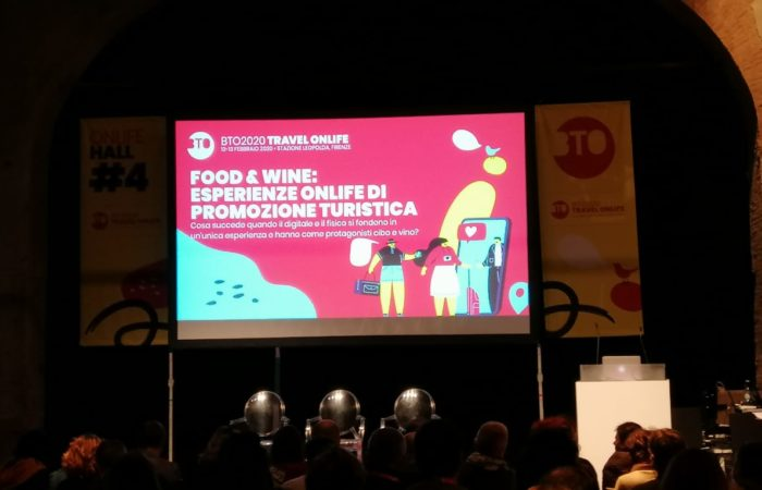 food&wine_fiera firenze