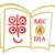 Logo del gruppo di ARC.A.DIA