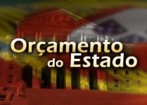 Oraçmento-Estado1