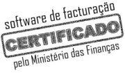 software_certificado