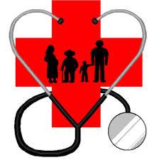 serviços saúde