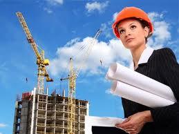 urbanização e edificação