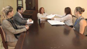 Chega a 36 o número de municípios do Ceará com indícios de desmonte