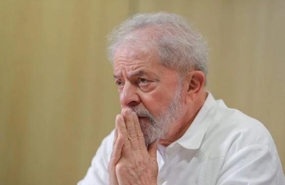 Supremo julga anulação das condenações de Lula. Assista!