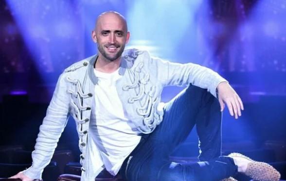 Corpo do ator Paulo Gustavo chega a Niterói para cremação