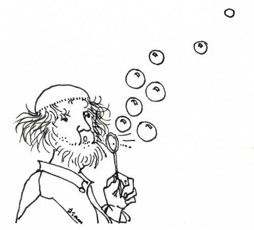 souffleur-de-bulles-maite-roche
