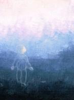 Qui m'appelle ?, Panorama, Maïte Roche, 1986