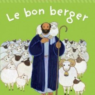 Le bon berger, Maïte Roche, Mame, réédition 2012