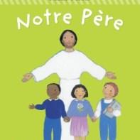 Notre Père, Maïte Roche, Mame, réédition 2012