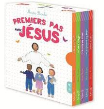 premiers-pas-avec-jesus
