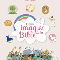 Mon imagier de la Bible, Maïte Roche, Mame