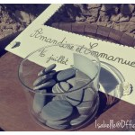 Cérémonie Laique Provence