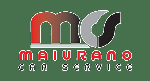MAIURANO CAR SERVICE