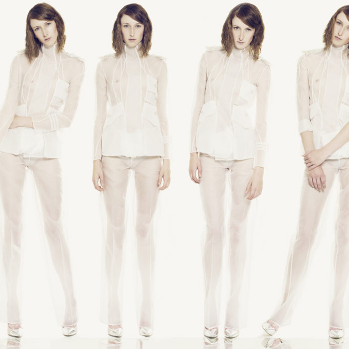 Sissuru-Look White