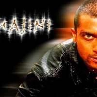 Ghajini-2005-Tamil-Movie-Download