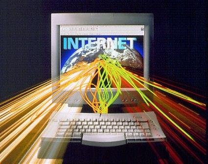 how-to-use-the-internet