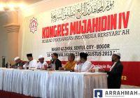 """Video Dialog Lintas Agama """"Mencari Solusi Mengatasi Kemelut Negara Indonesia"""""""