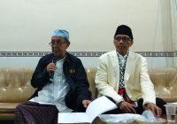 Muhasabah Harakiyah Majelis Mujahidin