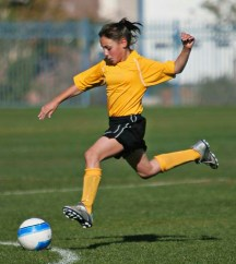 Image result for young female soccer players
