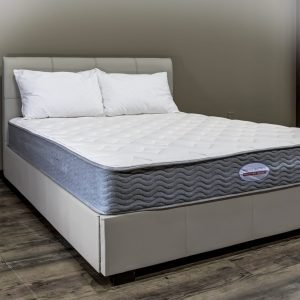 Good Top Majestic Mattress Your Bedroom Furniture Outlet