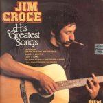 NA554 - Jim Croche