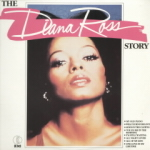 Diana Ross Collection - NA661