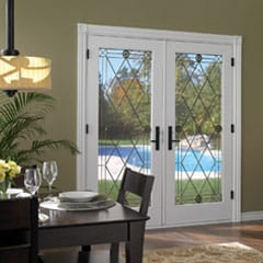 swing-patio-doors