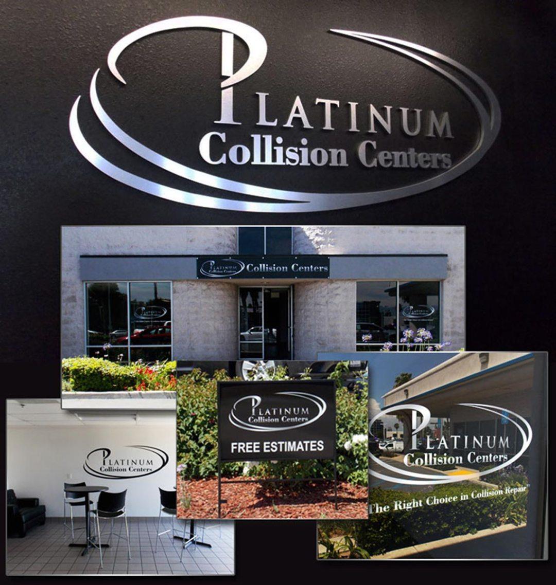 platinum-collision-centers