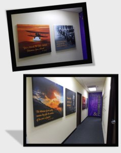 canvas-murals-for-office-wall
