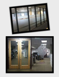 frosted-glass-ecthed-glass-example-image