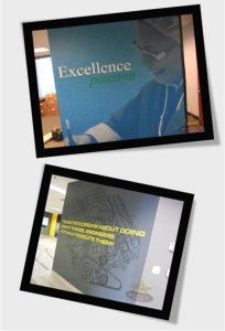 office-wall-graphics